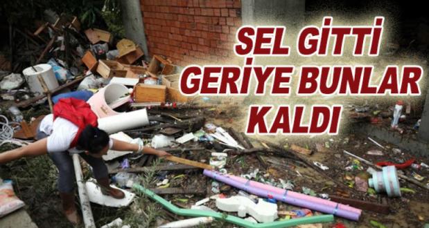 Cumhurbaşkanı Erdoğan Rize ve Artvin'i Ziyaret Edecek