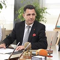 Mehmet ÇETİNKAYA