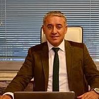Hasan Şirin